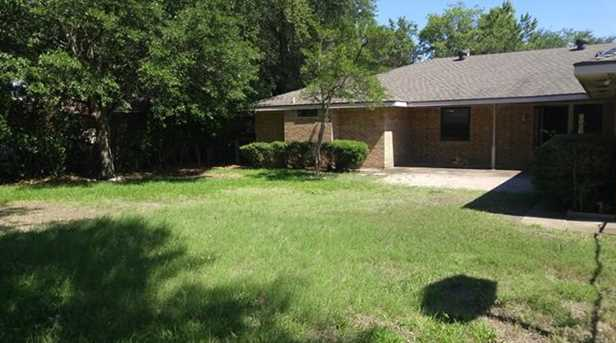 935  Green Ridge Drive - Photo 35
