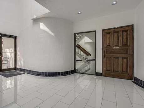 2910 Broadway Blvd #101 - Photo 3