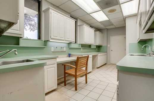 2910 Broadway Blvd #101 - Photo 27