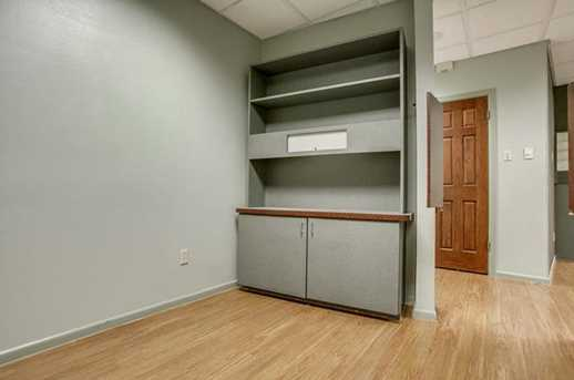 2910  Broadway Boulevard  #201 - Photo 14