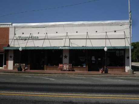 231 N Magnolia Avenue - Photo 1