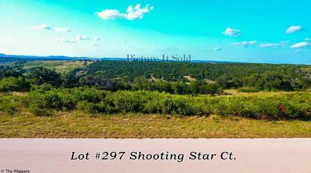 293297  Shooting Star Court - Photo 19