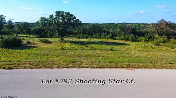 293297  Shooting Star Court - Photo 1