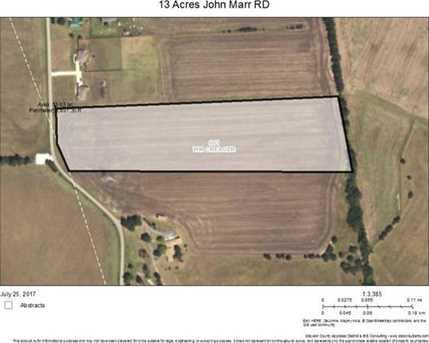 0001  John Marr Road - Photo 1