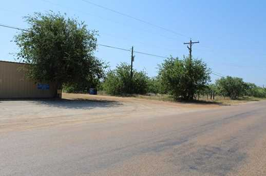 1925 Potosi Road #B - Photo 5