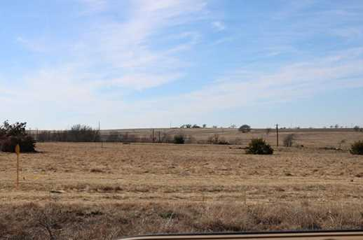 Lot 3 County Road 1231 - Photo 3
