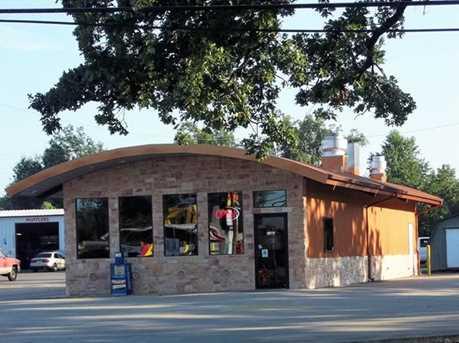 6545  Lamar Road - Photo 1
