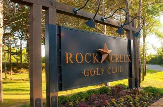 000  Coyote Creek Drive - Photo 1