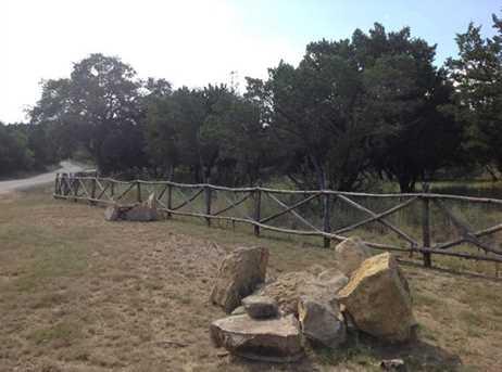 8 Retreat Drive, Possum Kingdom Lake, TX 76450 - MLS ...