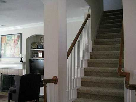 2416 Neely Trail - Photo 5