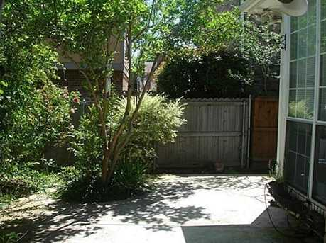 453  Moonlight Way - Photo 3
