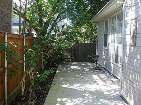 453  Moonlight Way - Photo 2
