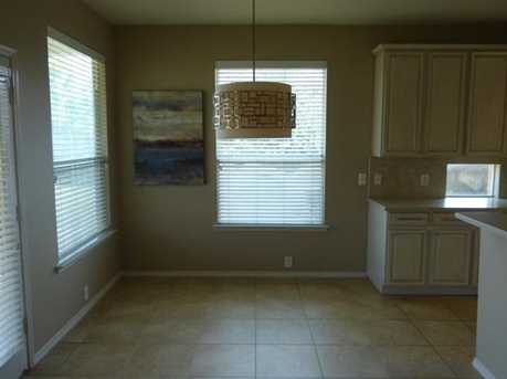 2440  Kingsley Drive - Photo 9