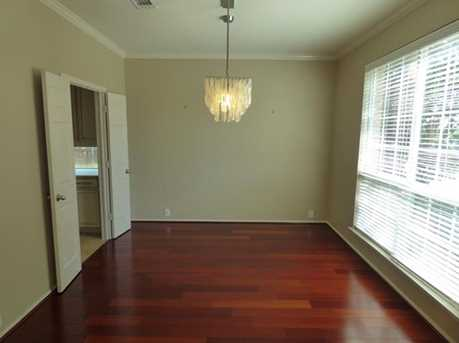 2440  Kingsley Drive - Photo 3