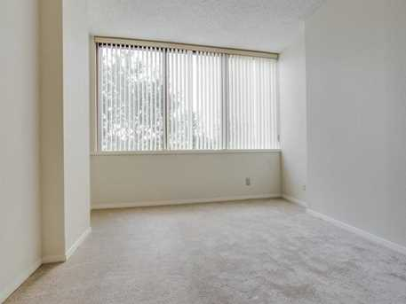5200  Keller Spring Road  #426 - Photo 3