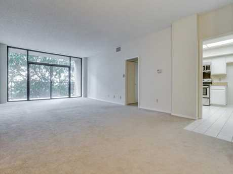 5200  Keller Spring Road  #426 - Photo 6