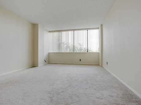 5200  Keller Spring Road  #426 - Photo 2