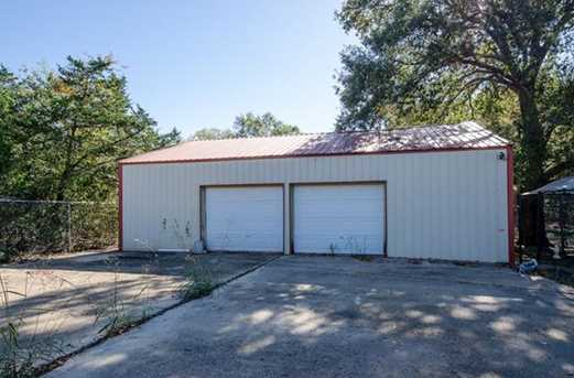 17555 NW County Road 3135 - Photo 33