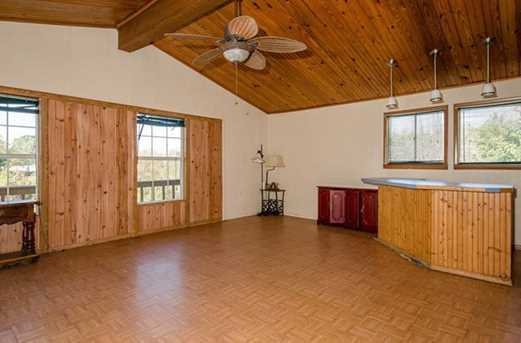 17555 NW County Road 3135 - Photo 11