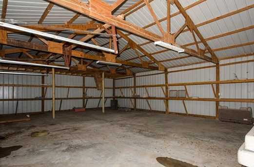 17555 NW County Road 3135 - Photo 35
