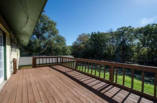 17555 NW County Road 3135 - Photo 21
