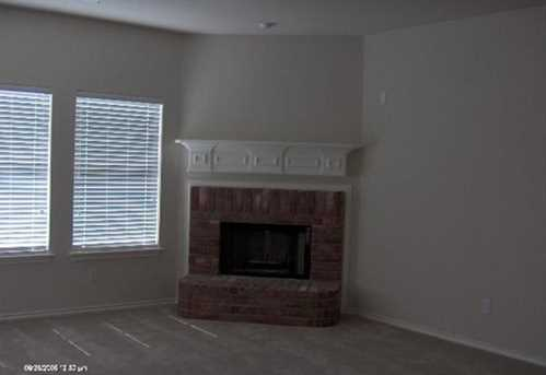 4416  Blooming Court - Photo 3