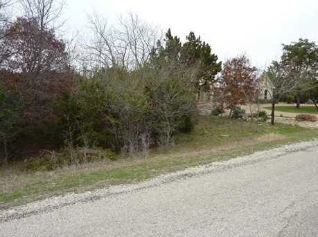 17110  Woodlawn Drive - Photo 1