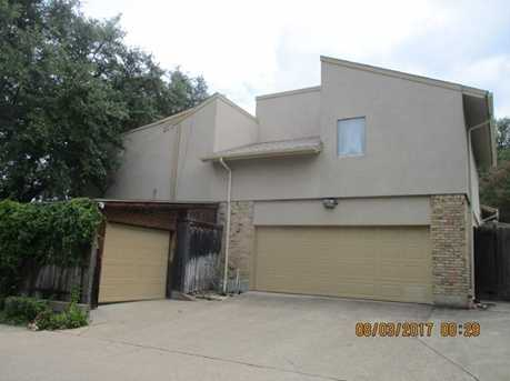 10695  Pagewood Drive - Photo 24