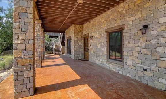 2331  The Ranch Road - Photo 33