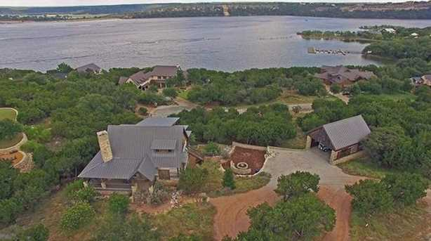 2331  The Ranch Road - Photo 2