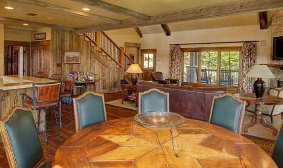 2331  The Ranch Road - Photo 11