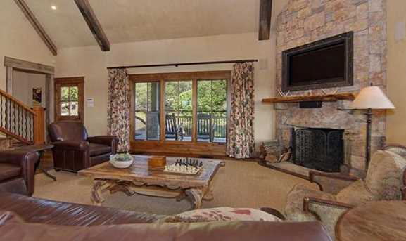 2331  The Ranch Road - Photo 8
