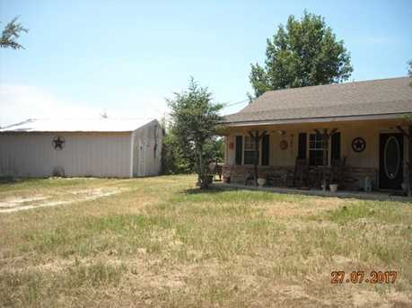 881  Rs County Road 1399 - Photo 3