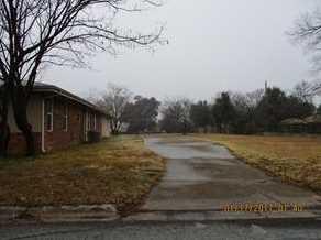 7917  Glenview Drive - Photo 3