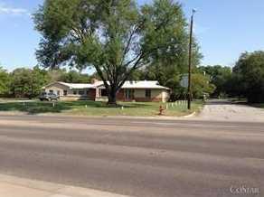 7917  Glenview Drive - Photo 9