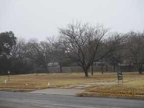 7917  Glenview Drive - Photo 7