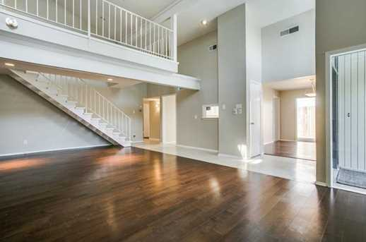 9833  Crest Meadow Drive - Photo 5