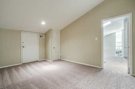 9833  Crest Meadow Drive - Photo 25
