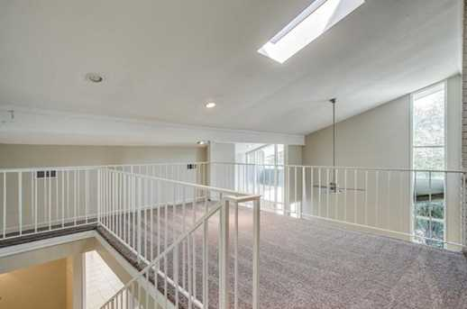 9833  Crest Meadow Drive - Photo 23