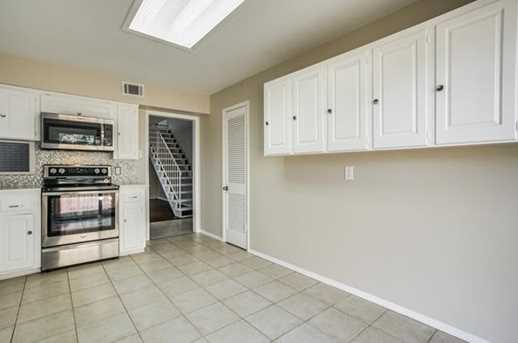 9833  Crest Meadow Drive - Photo 12
