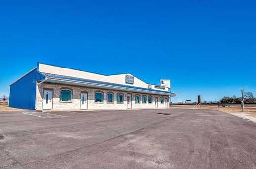2394  Interstate Highway 30  W - Photo 2