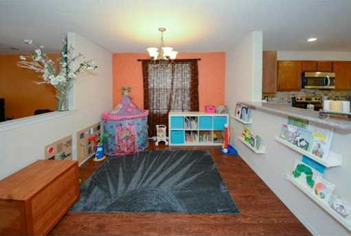 10622  Midway Drive - Photo 9