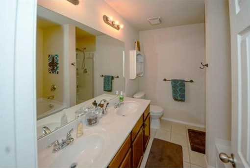 10622  Midway Drive - Photo 11