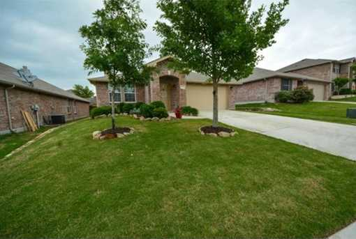 10622  Midway Drive - Photo 3