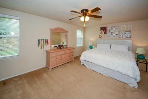 10622  Midway Drive - Photo 10