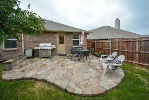 10622  Midway Drive - Photo 17