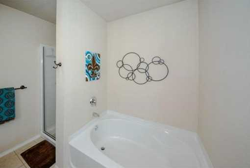 10622  Midway Drive - Photo 12