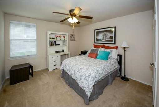 10622  Midway Drive - Photo 13