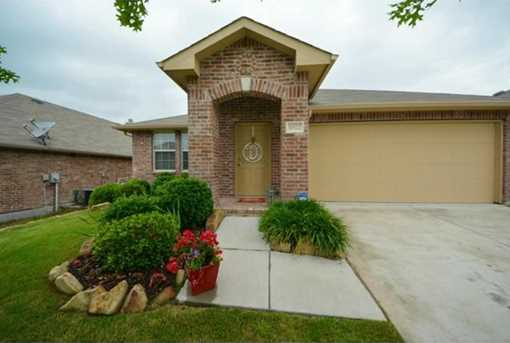 10622  Midway Drive - Photo 1