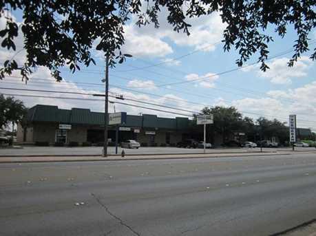 4201 N 1st Street  #H - Photo 2